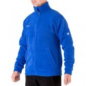 Куртка Fahrenheit Classic 200