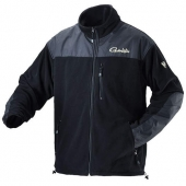 Gamakatsu Fleece Jacket