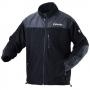 Куртка Gamakatsu Fleece Jacket L