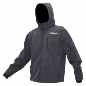 Gamakatsu Soft Shell Fishing Jacket