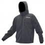 Куртка Gamakatsu Soft Shell Fishing Jacket L