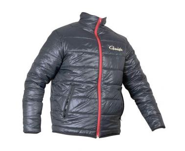 Куртка Gamakatsu Ultra Light Jacket