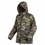 Куртка Prologic Bank Bound 3-Season Camo L