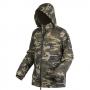 Куртка Prologic Bank Bound 3-Season Camo L