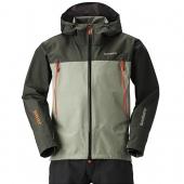 Shimano GORE-TEX Basic Jacket