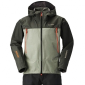 Shimano GORE-TEX Basic Jacket