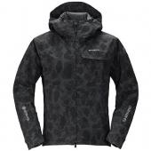 Shimano GORE-TEX Explorer Warm Jacket