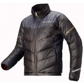 Shimano Nexus Down Jacket Limited Pro