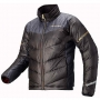 Куртка Shimano Nexus Down Jacket Limited Pro L ц:black