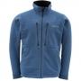 Куртка Simms ADL Jacket Navy S