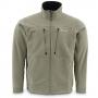Куртка Simms ADL Jacket Olive S