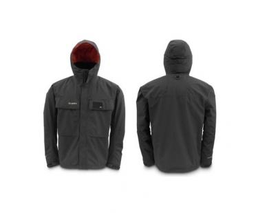 Куртка Simms Bulkley Jacket