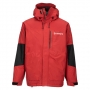 Куртка Simms Challenger Insulated Fishing Jacket L #Auburn Red