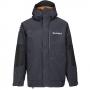 Куртка Simms Challenger Insulated Fishing Jacket S #Black