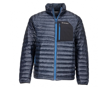 Куртка Simms ExStream Jacket