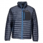 Куртка Simms ExStream Jacket XL #Admiral Blue