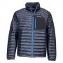 Куртка Simms ExStream Jacket XXL #Admiral Blue