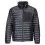 Куртка Simms ExStream Jacket S #Black