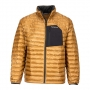Куртка Simms ExStream Jacket S #Dark Bronze