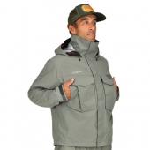 Куртка Simms Freestone Wading Jacket