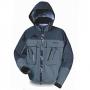 Куртка Simms G3 Guide Jacket Dark Loden XXL