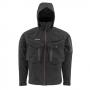 Куртка Simms G4 Pro Jacket Black M