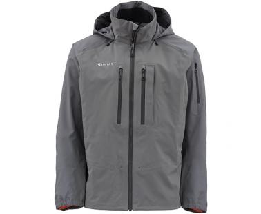 Куртка Simms G4 Pro Jacket