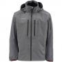 Куртка Simms G4 Pro Jacket M #Slate