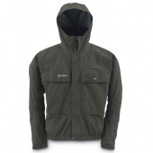 Simms Headwaters Gore-Tex Jacket