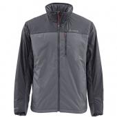 Куртка Simms Midstream Insulated Jacket