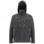 Куртка Simms ProDry Gore-Tex Jacket M #Black