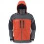 Куртка Simms ProDry Gore-Tex Jacket L #Orange