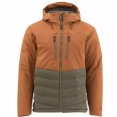 Куртка Simms West Fork Jacket