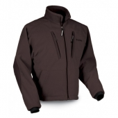 Simms Windstopper DL Jacket