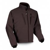 Simms Windstopper DL Jacket