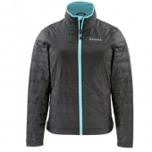 Simms Womens Fall Run Jacket