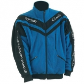 Spro Team Microfiber Fleece Jacket