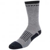 Носки Simms Guide Lightweight Crew Sock