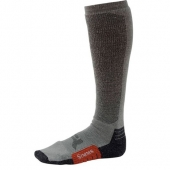 Носки Simms Guide Midweight Sock