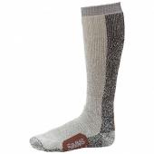 Simms Guide Thermal Sock