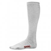 Simms Liner Sock