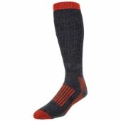 Носки Simms Merino Thermal OTC Sock