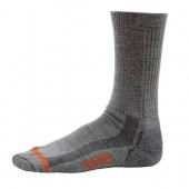 Simms Sport Crew Sock