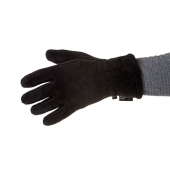 Fahrenheit Classic Перчатки