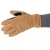 Перчатки Fahrenheit Classic 200 Tactical