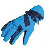 Norfin Windstop Blue