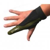 Prologic Megacast Finger Glove