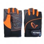 Savage Gear ProTec Glove