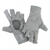 Simms Bugstopper Sun Glove