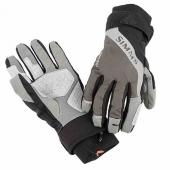 Simms G4 Glove